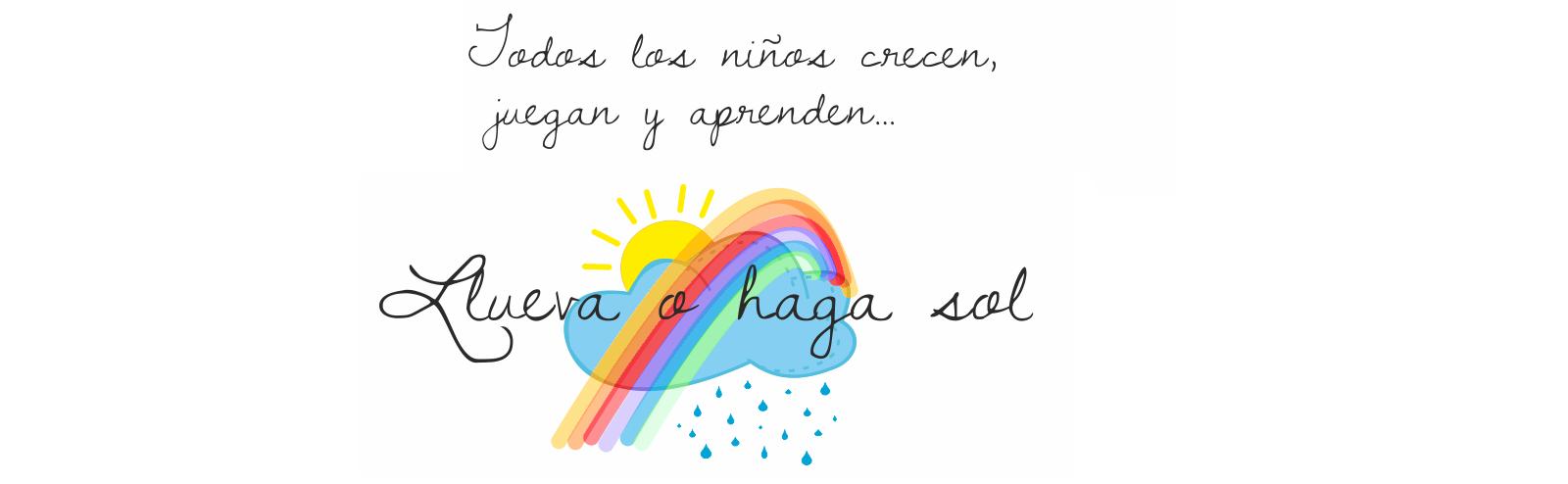 lluevaohagasol_cabecera_sin_borde